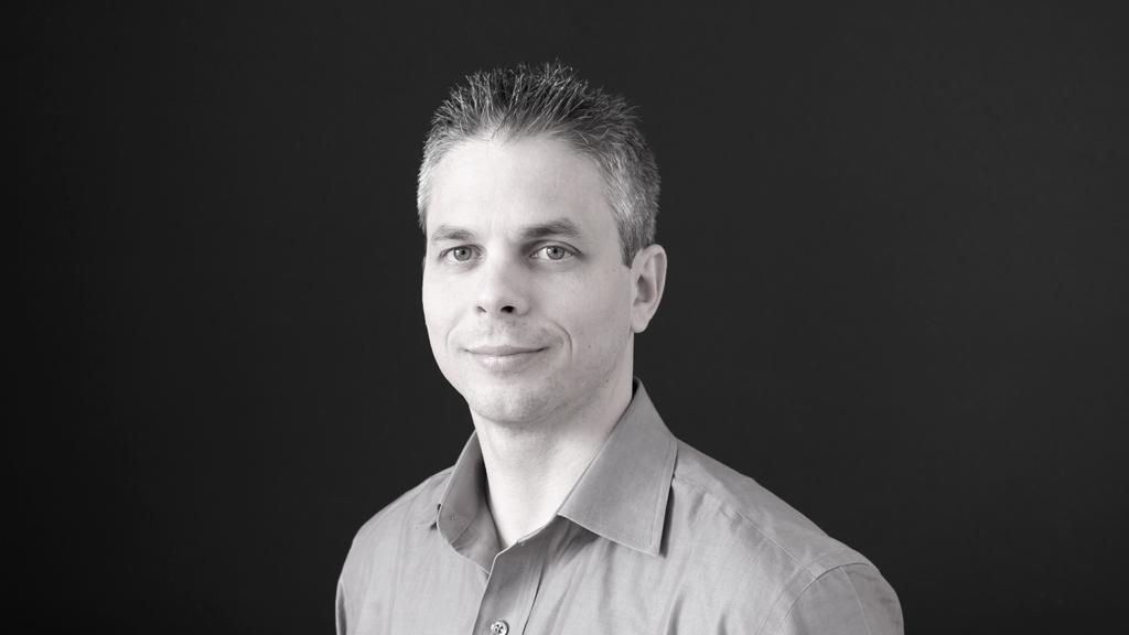 Daniel Kowalewski