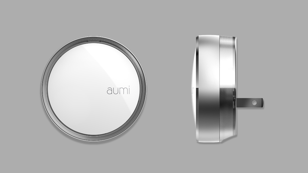 aumi_image_new01