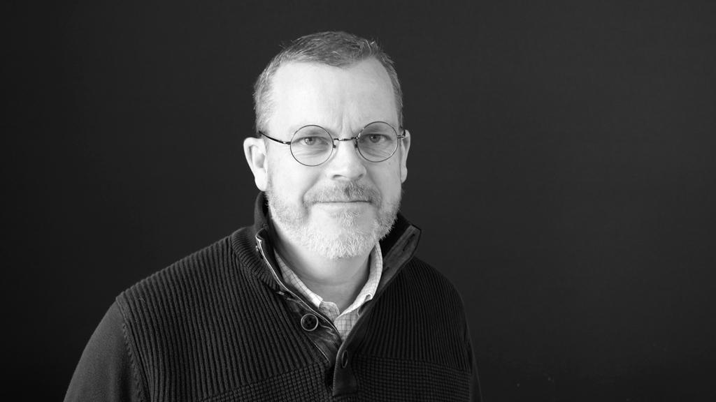 Dave Snaith