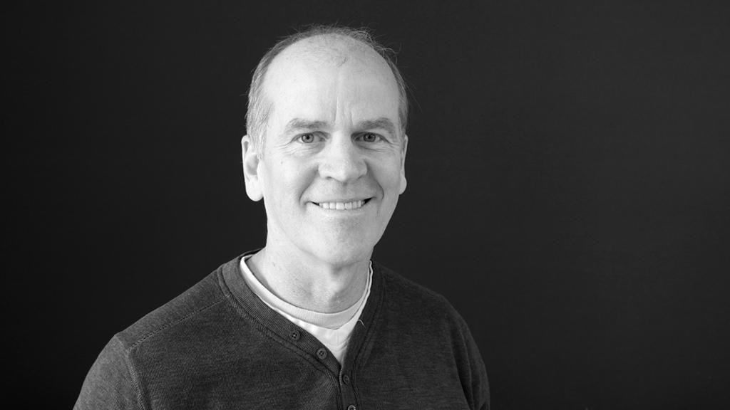 Steve Copeland